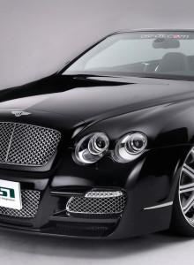 cropped-bentley-10.jpg