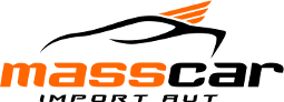 MassCar – import aut z krajów UE